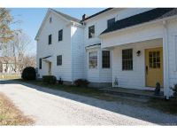 Home for sale: 359 Main St., Old Saybrook, CT 06475