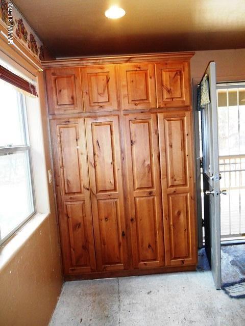 2131 Cottontail Rd., Overgaard, AZ 85933 Photo 7