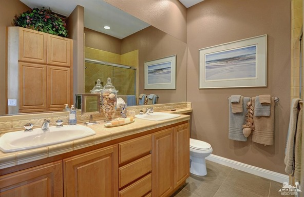 80416 Riviera, La Quinta, CA 92253 Photo 21