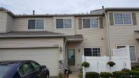 Home for sale: 26729 Ashton Dr., Woodhaven, MI 48183