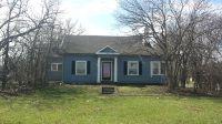 Home for sale: 113 Ogden Avenue, Clarendon Hills, IL 60514