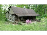 Home for sale: 652 S. County Rd. 275 West W., Paoli, IN 47454