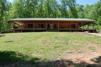 Home for sale: Hc 5 Box 125, Doniphan, MO 63935