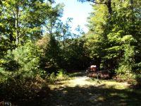 Home for sale: 0 Glenkaren Dr., Dillard, GA 30537