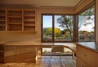 Home for sale: 5000 E. Via Estancia Miraval 8, Tucson, AZ 85739