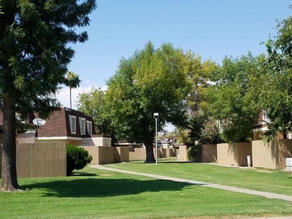 8428 N. 34th Avenue, Phoenix, AZ 85051 Photo 7