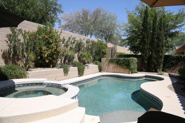 3952 E. Parkside Ln., Phoenix, AZ 85050 Photo 6