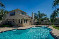Home for sale: 3817 Oakwilde Cir., La Porte, TX 77571