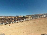 Home for sale: Spanish Oaks, Temecula, CA 92592