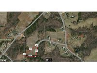 Home for sale: Lot 8 Voss Hill Dr., King, NC 27021