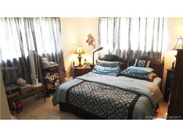 1355 N.E. 167th St. # 203, North Miami Beach, FL 33162 Photo 6