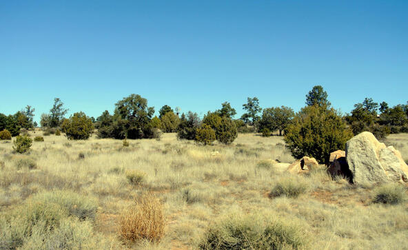 14065 N. Spotted Eagle Dr., Prescott, AZ 86305 Photo 7