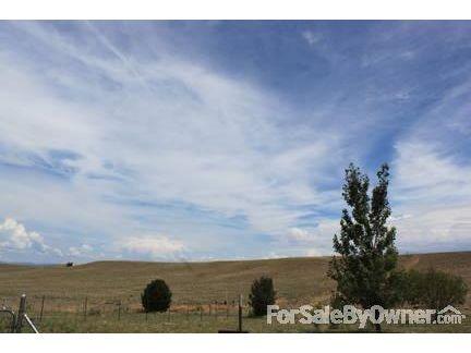 950 Nick Trail, Chino Valley, AZ 86323 Photo 29