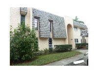 Home for sale: 207 Fernwood Cir., Seminole, FL 33777