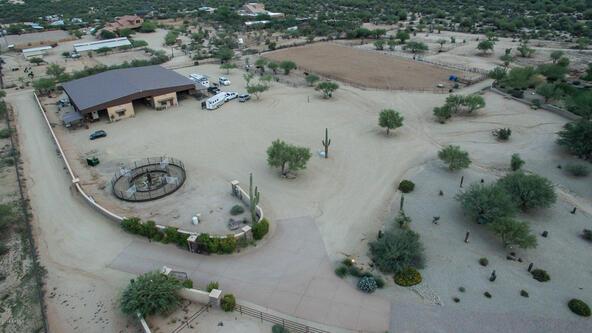 14919 E. Cavedale Dr., Scottsdale, AZ 85262 Photo 9
