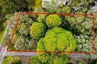 Home for sale: 11-4006 Hale Ohia Rd., Volcano, HI 96785