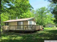 Home for sale: 26990 Greenwood Isle Cir., Deerwood, MN 56444