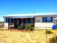 Home for sale: 2074 W. Snowbird, Cochise, AZ 85606