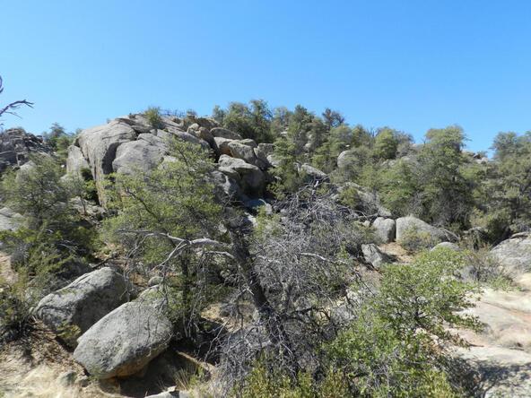 1416 Ridgewood Dr., Prescott, AZ 86305 Photo 18