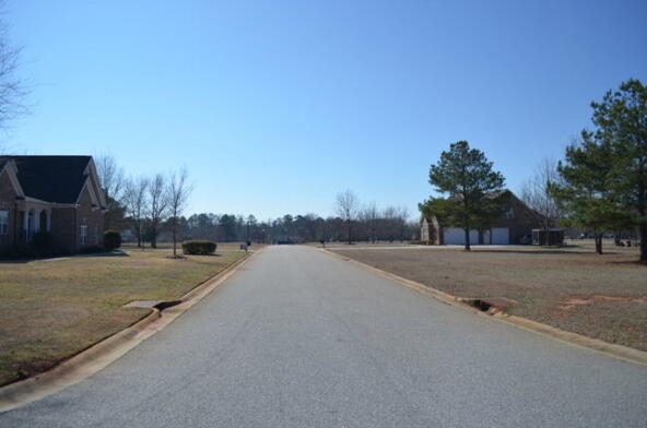 112 Liberty Ridge Dr., Macon, GA 31216 Photo 6
