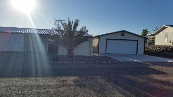 816 E. Lancaster Cir., Florence, AZ 85132 Photo 13