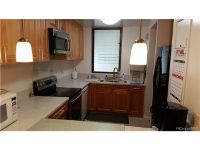 Home for sale: 511 Hahaione St., Honolulu, HI 96825