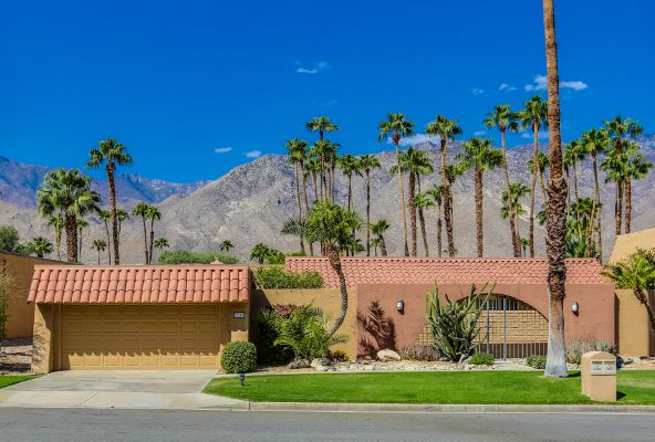 3359 Andreas Hills Dr., Palm Springs, CA 92264 Photo 29
