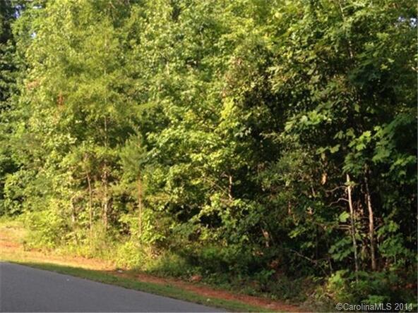 Lot 10 New Castle Ct., Albemarle, NC 28001 Photo 1