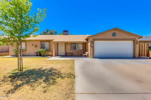 6923 W. Monte Vista Rd., Phoenix, AZ 85035 Photo 4
