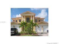 Home for sale: 19446 S.W. 78 Ct., Miami, FL 33157