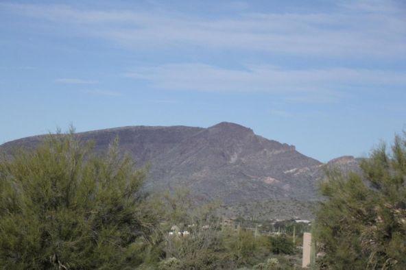 7500 E. Arroyo Rd. E None, Cave Creek, AZ 85331 Photo 2