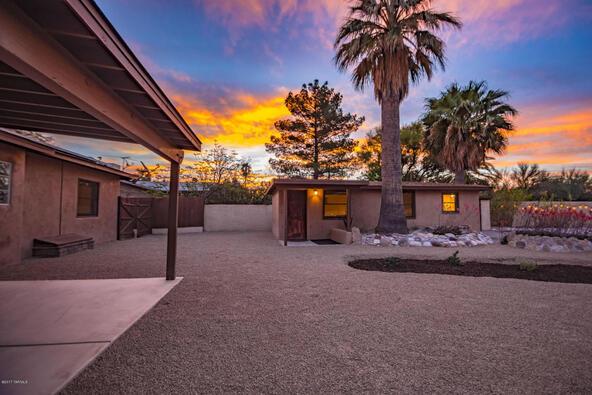 3524 E. 4th, Tucson, AZ 85716 Photo 32