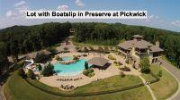 Home for sale: 142 Majestic, Savannah, TN 38372