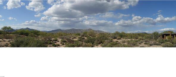 10986 E. Winter Sun Dr., Scottsdale, AZ 85262 Photo 7