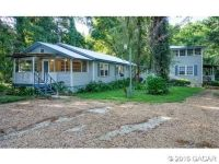 Home for sale: 1717 63rd Ave., Gainesville, FL 32608
