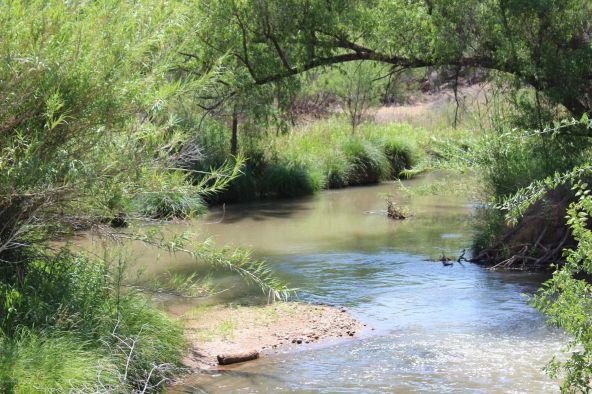 4962 E. Comanche Dr., Cottonwood, AZ 86326 Photo 7
