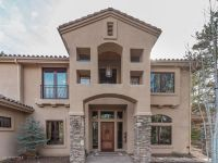 Home for sale: 1336 Sierry Peaks Dr., Prescott, AZ 86305