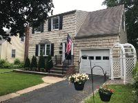 Home for sale: 236 Katherine St., Scotch Plains, NJ 07076