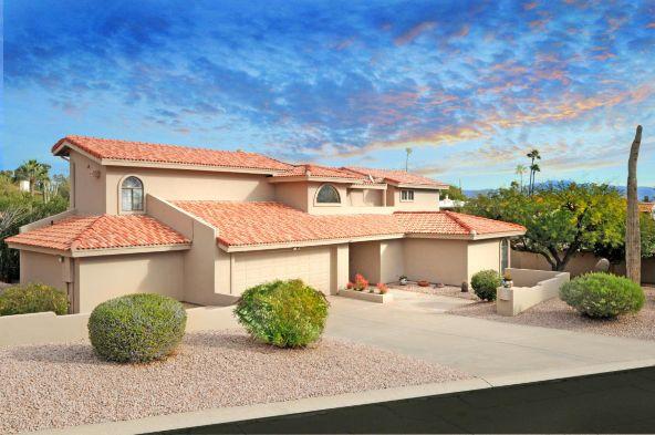 17036 E. Nicklaus Dr., Fountain Hills, AZ 85268 Photo 1