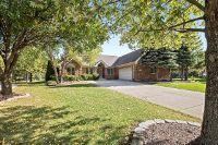 Home for sale: 429 Jane Ct., Lemont, IL 60439