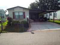 Home for sale: 632 S.E. Turtles Turn, Avon Park, FL 33825