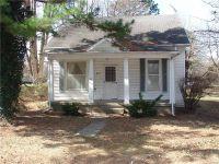 Home for sale: 387 North Centre St., Tilden, IL 62292