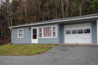 Home for sale: 267 Prim Rd., Colchester, VT 05446