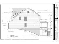 Home for sale: 2516 Wawona Dr. N.E., Brookhaven, GA 30319
