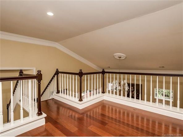 2806 Redfield Dr., Charlotte, NC 28270 Photo 16