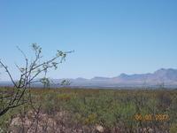Home for sale: Tbd Via Liberacion, Bisbee, AZ 85603