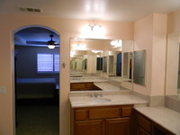 Home for sale: 43885 Bobby Jones Dr., Lancaster, CA 93536