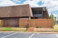 Home for sale: 1804 S. Park Avenue, Titusville, FL 32780