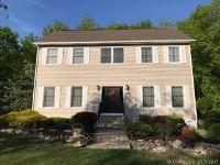 Home for sale: 8 Huntington Dr., Plainfield, CT 06374