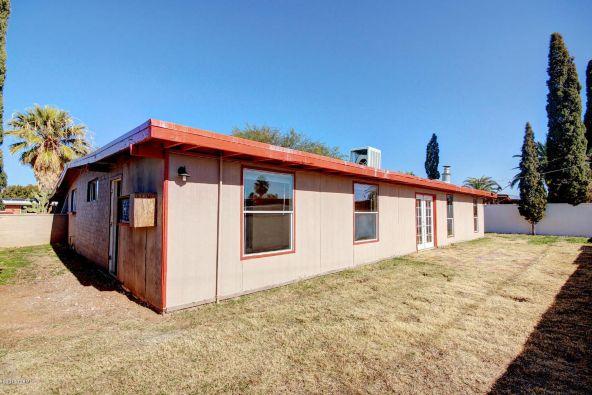 7550 E. 31st, Tucson, AZ 85710 Photo 38